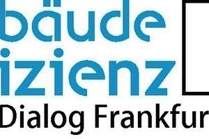 """GebäudeEffizienz"" am 9. November 2010 in Frankfurt/Main<br />"