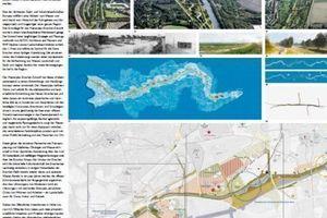 Sonderpreis, Preis Deutscher Städtebaupreis 2012