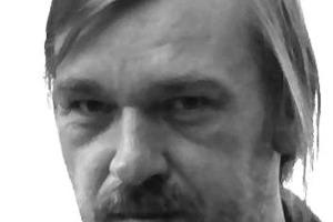 Prof. Dr. Ulrich Winko