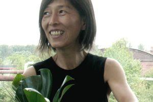 Kazuyo Sejima, SANAA/Tokyo, neue Direktorin der Architekturbiennale Venedig 2010