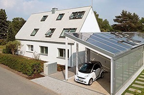 S 1.7 <br />Velux Model Home 2020