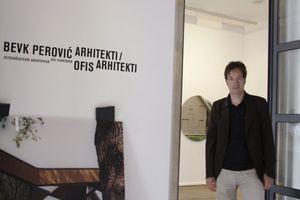 Andreas Wannenmacher, Ausstellungsmacher