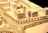 3. Preis: Gerber Architekten