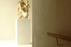 kap Preisträger 2007: Kolumba (Peter Zumthor)