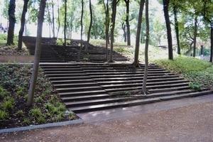 ULAP-Park, Berlin - Till Rehwaldt, Dresden