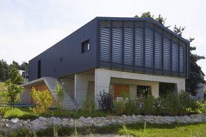 schön und gut - Büro für Architektur