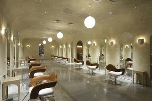 Tierra - Ryo Matsui Architects Inc.