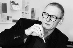 Dipl.Ing. Elmar Schossig, Architekt BDA (1950-2009)<br />
