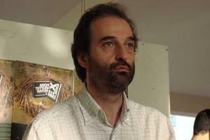 Tutor PicGarden: Giovanni Corbellini