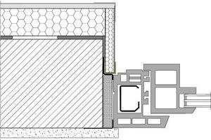 Die Rigitherm-Lösung im Detail<br />