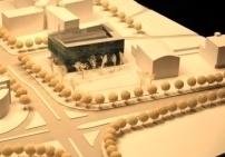 4. Preis: Enno Schneider Architekten