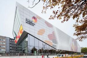 Nationales Fußballmuseum