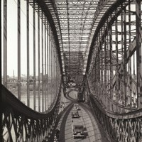 Norderelbbrücken Für die Eisenbahnlinie zwischen Hamburg und Hannover wurde die Norderelbbrücke 1872 als feste Verbindung über die Norderelbe in Betrieb genommen.