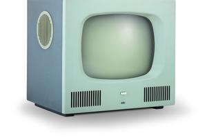 HF1 (Braun 1958)