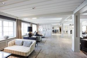 Gewinnerprojekt: Hotelanlage Severin's Resort & Spa (Keitum/Sylt)