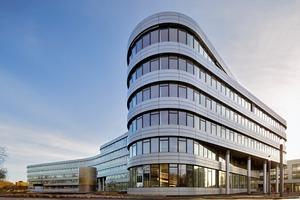 Zur Erreichung des ambitionierten Ziels die Effizienz um bis zu 90% zu steigern, setzt RheinEnergie auf die hocheffizienten LED-Lichtlösungen von Regent Lighting<br />