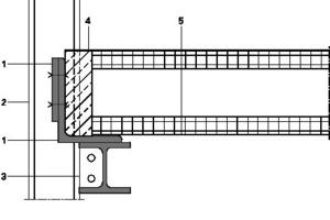 Detail, M 1:10