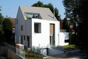 Essen Einfamilienhaus Roßstraße