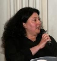 Sabine Reeh