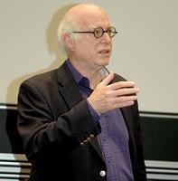 Soziologe Richard Sennett