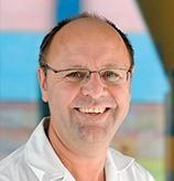 Weert Canzler, Wissenschafts-zentrum Berlin für Sozialforschung