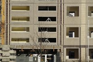 Wohnflächen erweitern im urbanen (Kern)Bestand? Oder doch lieber Neubau weit draußen? In Deutschland gilt immer noch: Neubau vor Rückbau(=Abriss)
