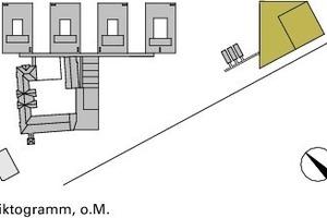 Piktogramm, o.M.
