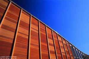 Fabrica de Barrica de vinos Nadalie, Martin Hurtado