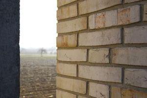 """Sieger Kategorie """"Büro und Gewerbebauten""""<br /><br /> Projekt: Neubau Bauhof der Fa. Hansmann GmbH, Haslach<br /> Baujahr: 2008<br /> Architekt: harter + kanzler Freie Architekten BDA, Freiburg"""