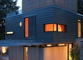 Wohnhaus BH, Hannover - schaeferarchitektur