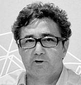 Alfredo Billembourg, Urban-Think Tank
