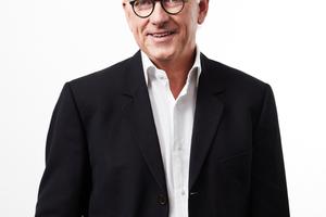 Jürgen Engel, KSP Jürgen Engel Architekten GmbH, Frankfurt