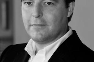 Simon Ruppert, Partner bei Bollinger+Grohmann, Frankfurt a.M.