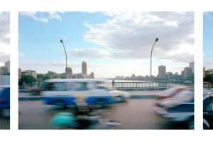 Cairo - Klemens Ortmeyer
