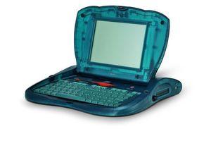 eMate300 (Apple 1997)