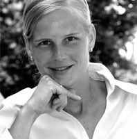 Prof. Dr. Birgit Kleinschmit