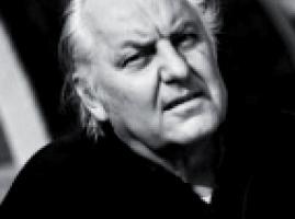 Hans Hollein