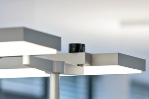 """<div class=""""13.6 Bildunterschrift"""">Zur Erreichung des ambitionierten Ziels die Effizienz um bis zu 90% zu steigern, setzt RheinEnergie auch auf effiziente LED-Lichtlösungen</div>"""