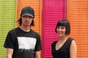 Architects Rudanko + Kankkunen Ltd. – Portrait der Partner