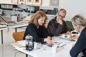 "<div class=""9.7 Fotonachweis"">Fotos: Holger Talinsky, Berlin</div>"