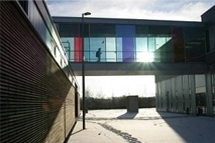 Hochschule Wismar