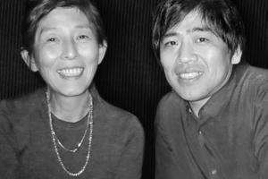 Kazuyo Sejima und Ryue Nishizawa, SANAA