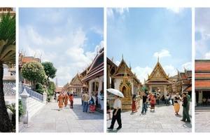 Bangkok - Klemens Ortmeyer