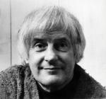 Walter Papst starb am 26. März 2008 in Köln