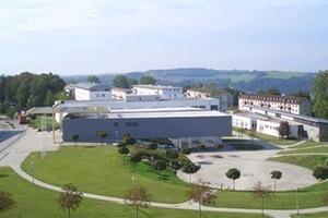 FH Campus Zweibrücken