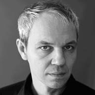 Prof. Andreas Quednau - SMAQ, Berlin
