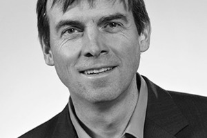 """<div class=""""autor_linie""""></div><div class=""""dachzeile"""">Autor</div><div class=""""autor_linie""""></div><div class=""""fliesstext_vita""""><span class=""""ueberschrift_hervorgehoben"""">Dipl.-Ing. Stefan Ruttensperger </span>ist Leiter des Fachbereichs Gründach der Paul Bauder GmbH &amp; Co. KG, Stuttgart. Als Diplomingenieur für Landschaftsplanung betreut er den Geschäftsbereich Gründach. Stefan Ruttensperger ist Mitglied im Arbeitskreis Dachbegrünung der Forschungsgesellschaft Landschaftsentwicklung Landschaftsbau e. V. (FLL) und arbeitet an diversen Projekten der FBB Fachvereinigung Bauwerksbegrünung e. V. </div><div class=""""autor_linie""""></div><div class=""""fliesstext_vita"""">Informationen unter: <a href=""""http://www.bauder.de"""" target=""""_blank"""">www.bauder.de</a>; <a href=""""http://www.fll.de"""" target=""""_blank"""">www.fll.de</a>; <a href=""""http://www.fbb.de"""" target=""""_blank"""">www.fbb.de</a></div>"""