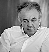 Prof. Dr. Dr. E.h. Werner Sobek