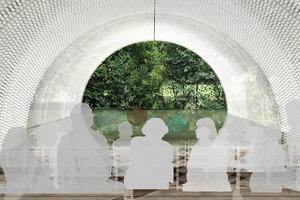 """""""Wasserpuppentheater""""– Masterthesis 2009/10 von Haibinh Nguyen betreut von Prof. B. Rudolf/Bauformenlehre und Prof. J. Geelhaar/Interface Design<br /><br />"""