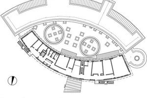 """<div class=""""10.6 Bildunterschrift"""">Grundriss 1. Obergeschoss, M 1:750</div>"""
